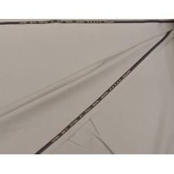 Плательно-костюмный кашемир Polo Ralph Lauren, Super 180's, сливочный